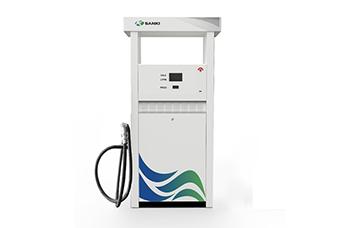 150 LPM High Flow Fuel Dispenser
